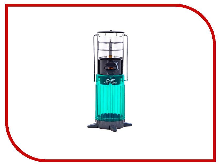 где купить Лампа Kovea Маяк TKL-929 дешево