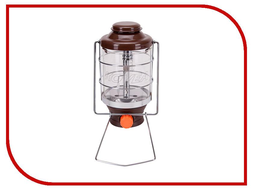 Лампа Kovea 210Lux KL-1010