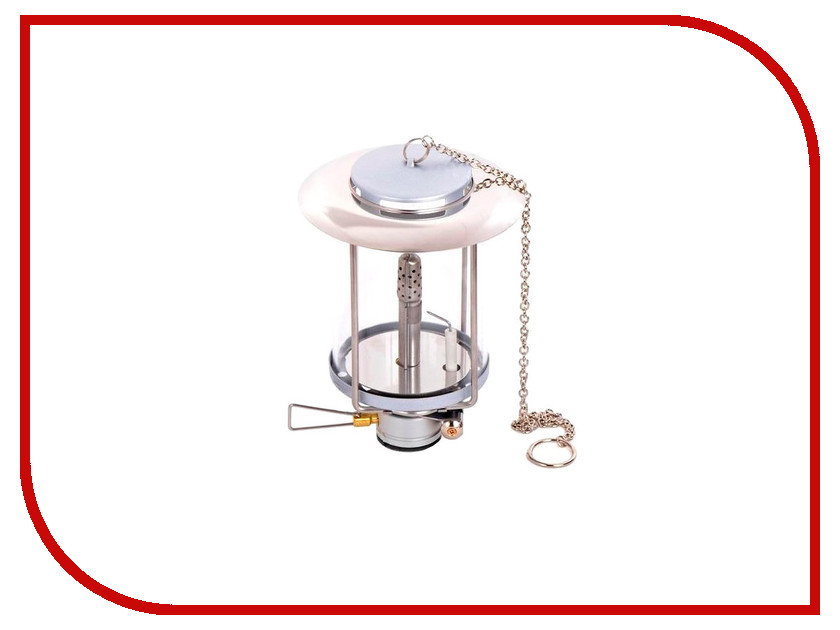 Kovea - Лампа Kovea KL-2905