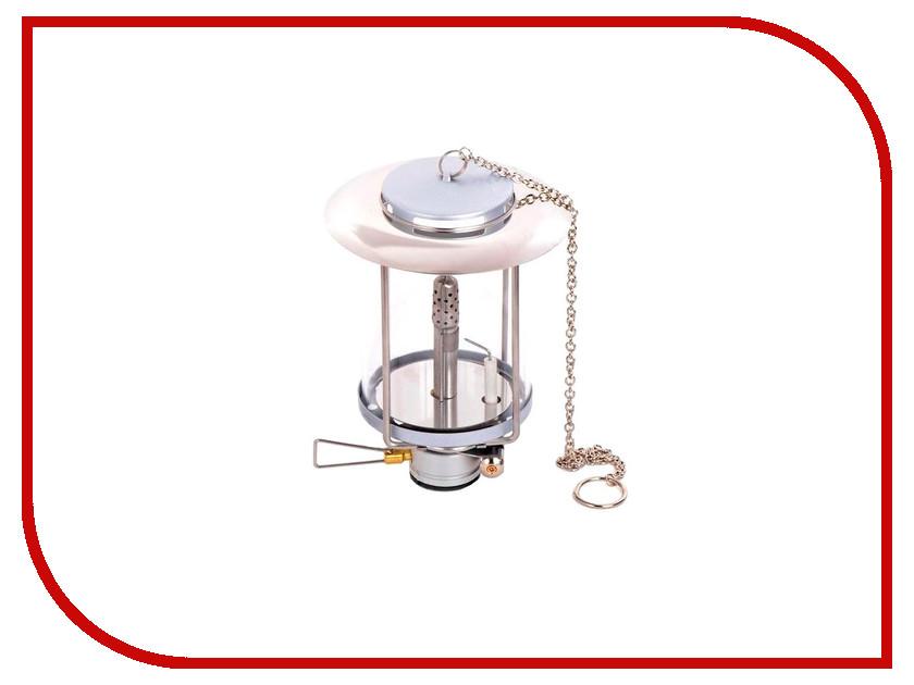 Лампа Kovea KL-2905