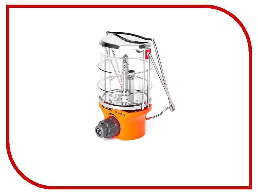 Лампа Kovea TKL-4319 паяльная лампа kovea kt 2511