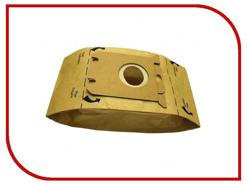 Аксессуар Ozone Paper P-02 пылесборник для Electrolux S-Bag<br>