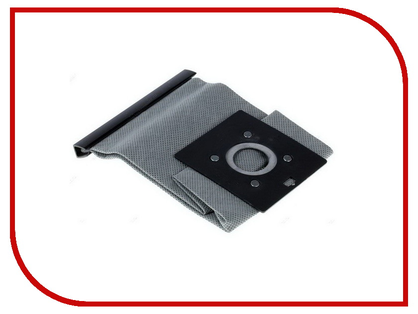 Аксессуар Ozone micron MX-03 пылесборник для Samsung VP-77