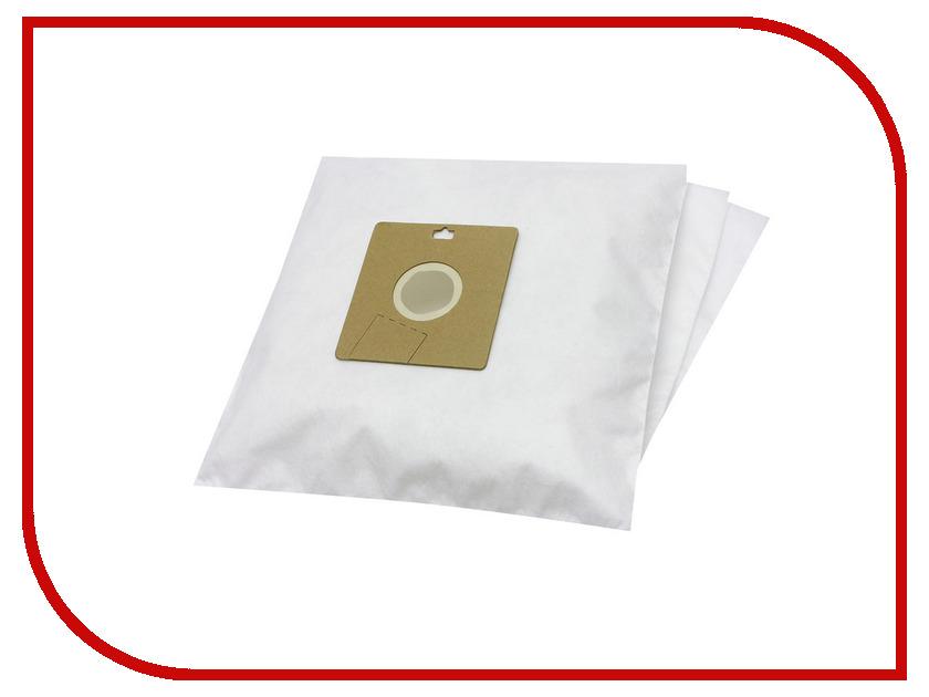 Аксессуар Ozone Excellent SE-04 мешок-пылесборник для Samsung VP-95<br>