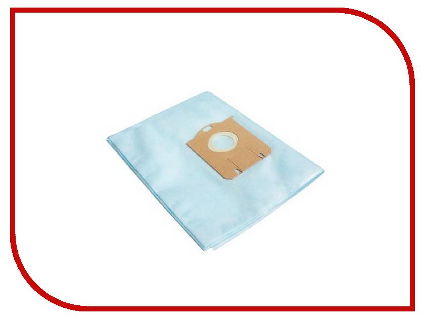 Аксессуар Ozone Excellent SE-02 мешок-пылесборник для Electrolux/Philips S-Bag