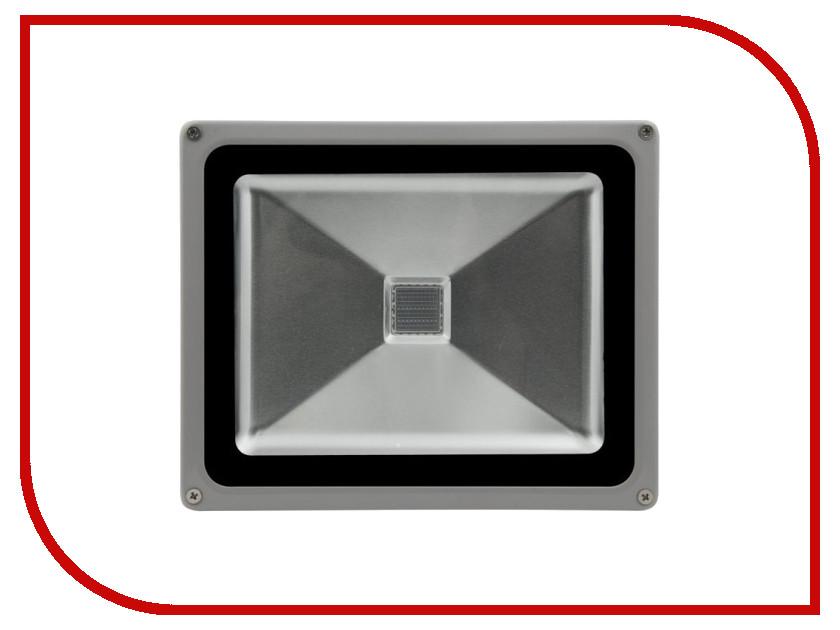 Лампа SWGroup FL-COB-30-RGB