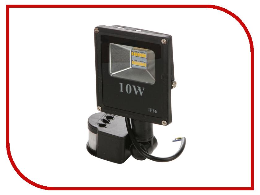 Лампа SWGroup FL-SMD-10-WW-S 3000К