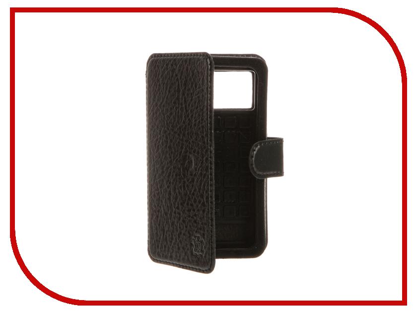 Аксессуар Чехол Norton 4-4.3-inch универсальный Black<br>