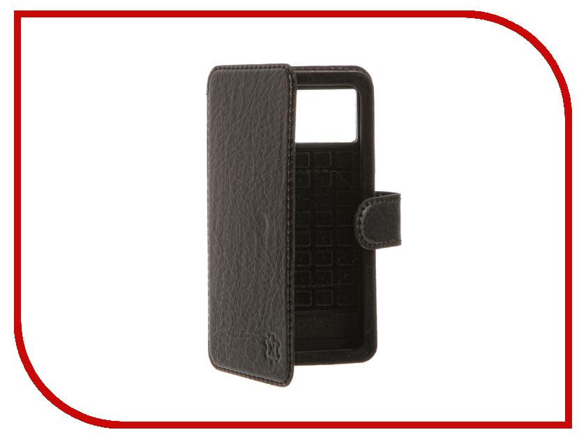 Аксессуар Чехол Norton 4.4-4.7-inch универсальный Black