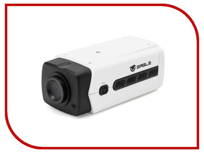HD-SDI камера Eagle EGL-SKL530<br>