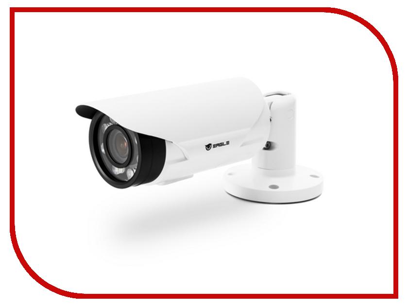 HD-SDI камера Eagle EGL-SBL370<br>