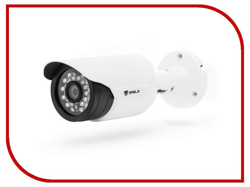 HD-SDI камера Eagle EGL-SBL360<br>