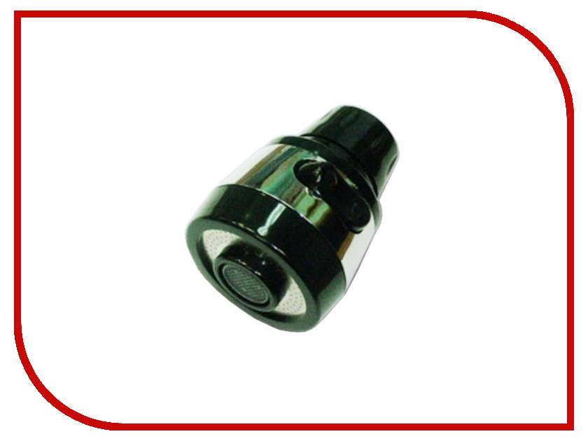 Насадка на кран KeoSan Aroma Sense AS-509