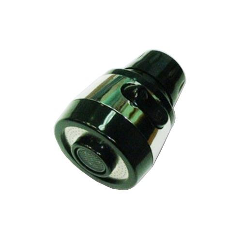 Фильтр для воды Насадка на кран KeoSan Aroma Sense AS-509