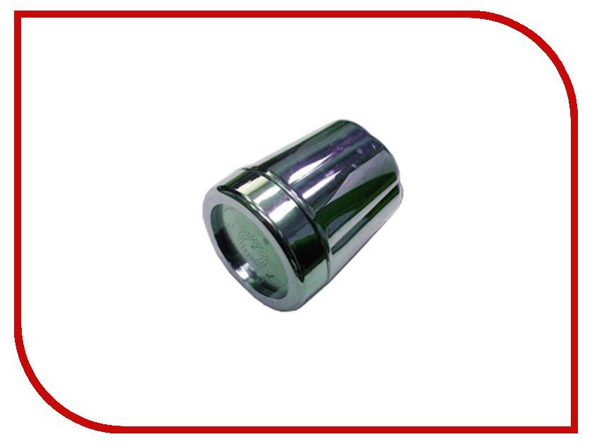 Насадка на кран KeoSan Aroma Sense AS-508