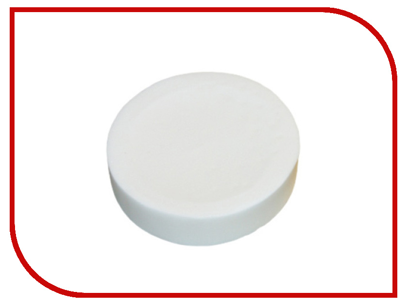 Микрогубчатый фильтр KeoSan