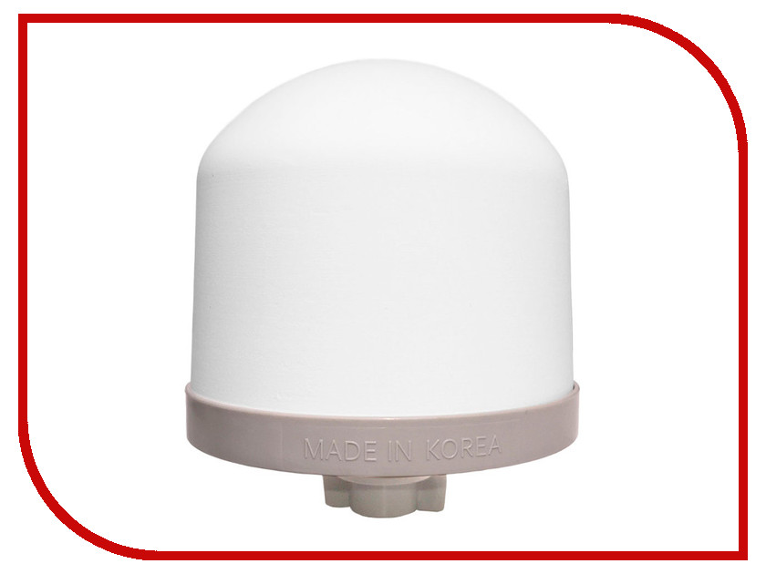 Керамический фильтр KeoSan для KS-971