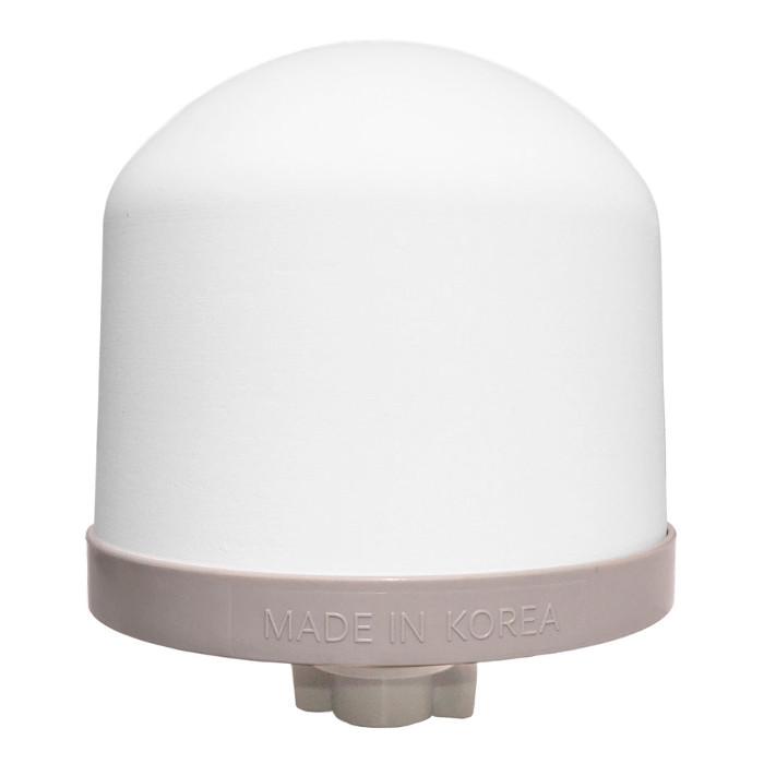 Керамический фильтр KeoSan для KS-971 косметика keosan