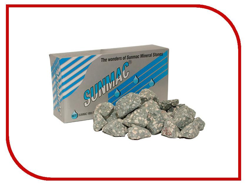 Минеральные камни KeoSan SUNMAC для KS-971