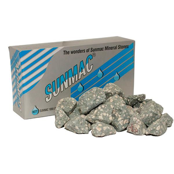 Минеральные камни KeoSan SUNMAC для KS-971 цена