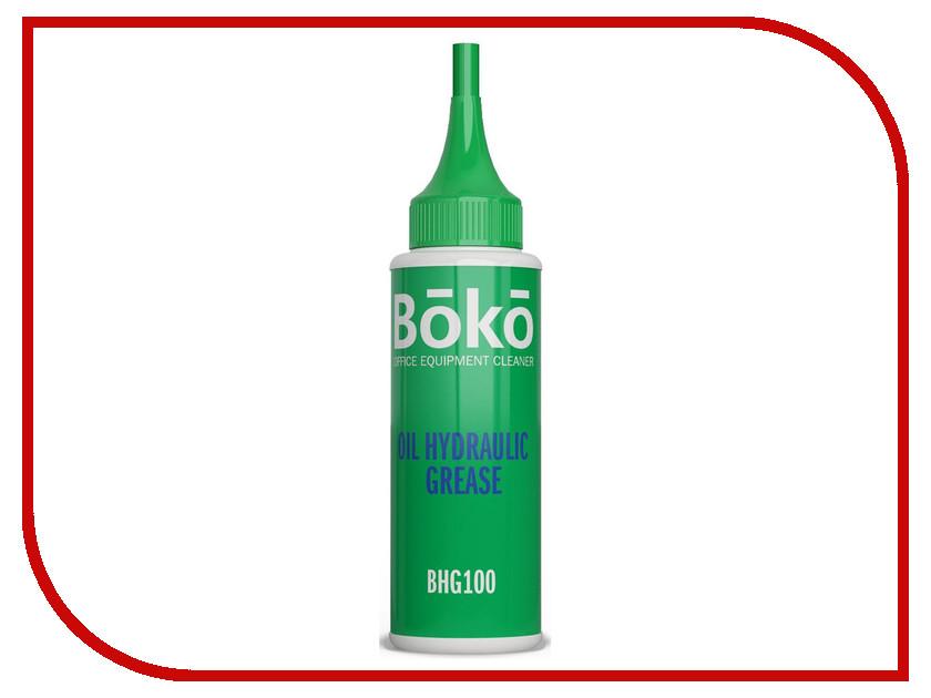 Boko BHG100<br>