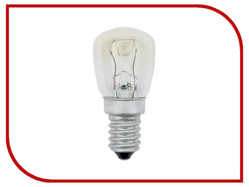 Лампочка Uniel IL-F25-CL-15/E14 01854 жакеты moodo жакет