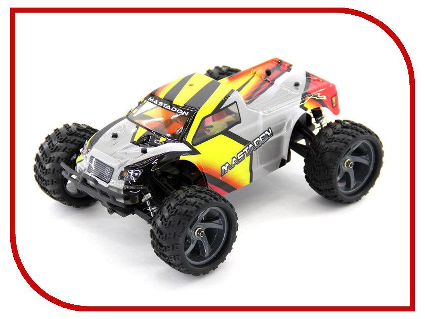 Игрушка Iron Track IT-E18MT track одежда