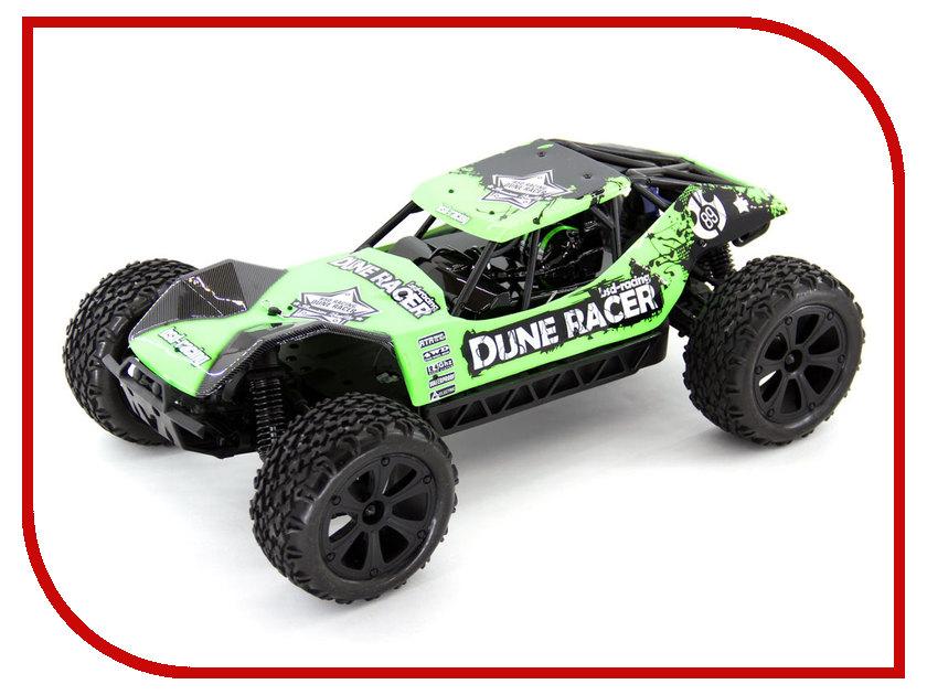 Радиоуправляемая игрушка BSD Racing BS218R