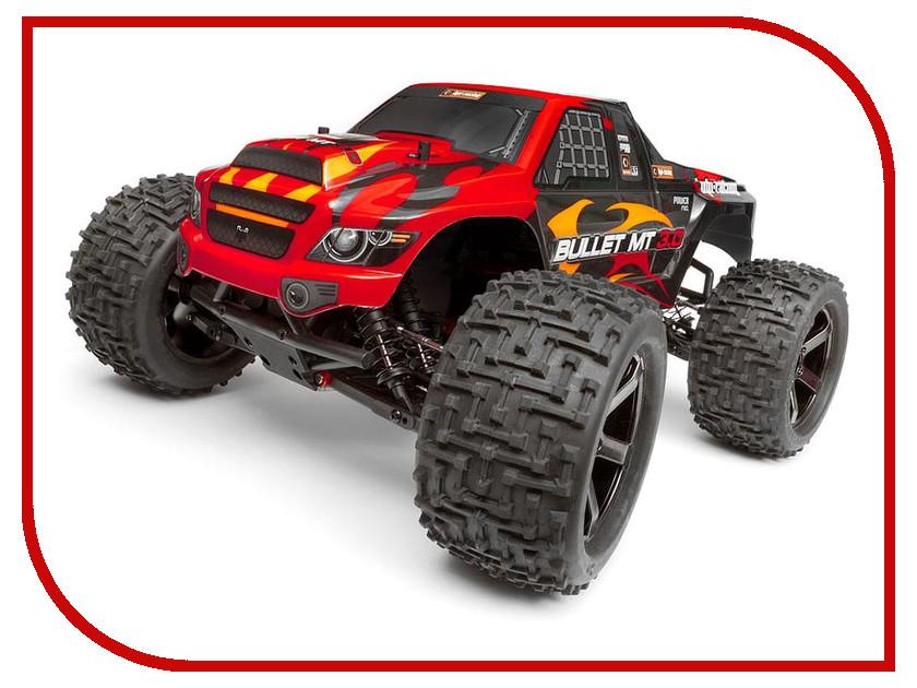 Радиоуправляемая игрушка HPI Racing HPI-107006