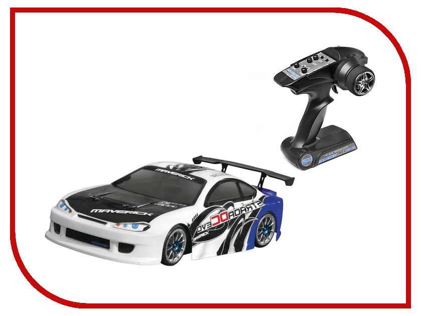 Радиоуправляемая игрушка Maverick MV12606<br>
