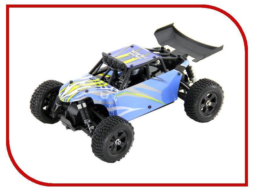 Радиоуправляемая игрушка Iron Track IT-E18DB