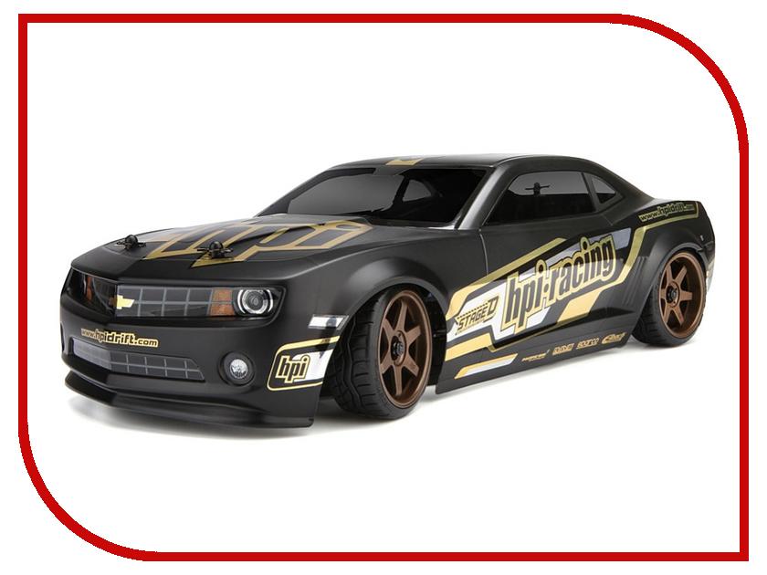 Радиоуправляемая игрушка HPI Racing HPI-106149<br>