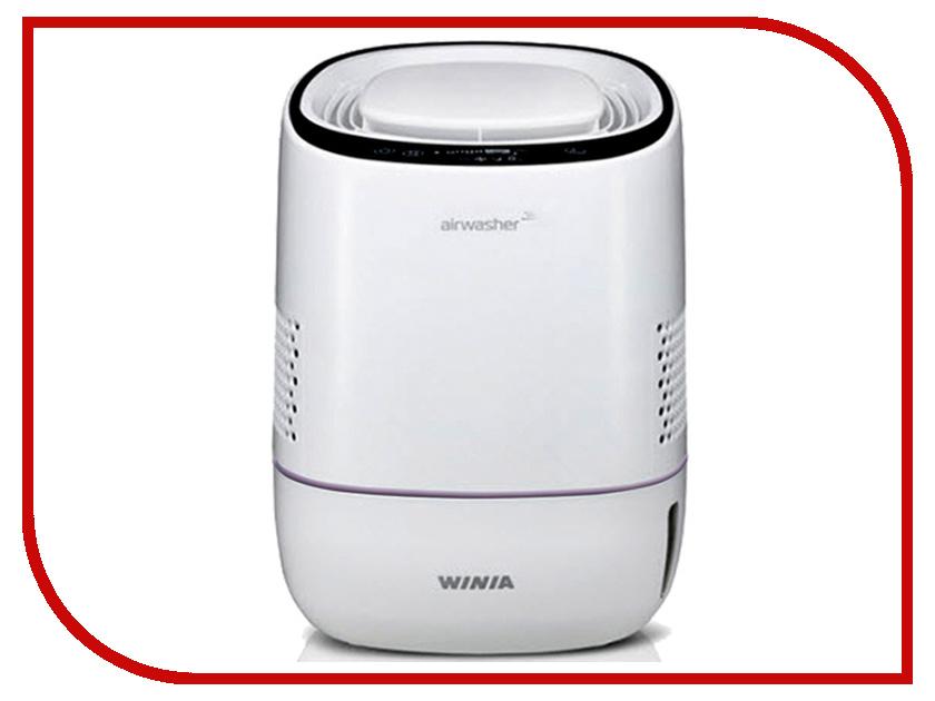 WINIA AWI-40PTVCD фильтр bss winia