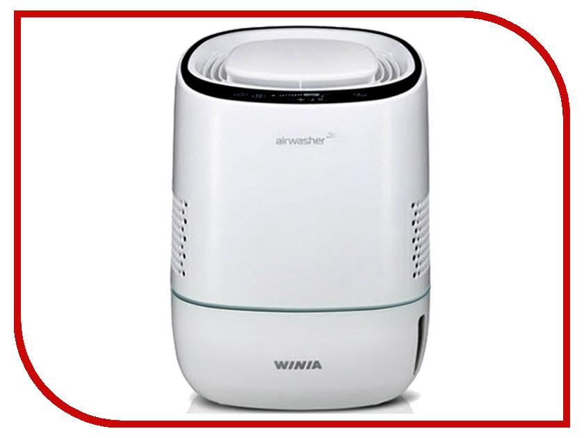 WINIA AWI-40PTTCD фильтр bss winia
