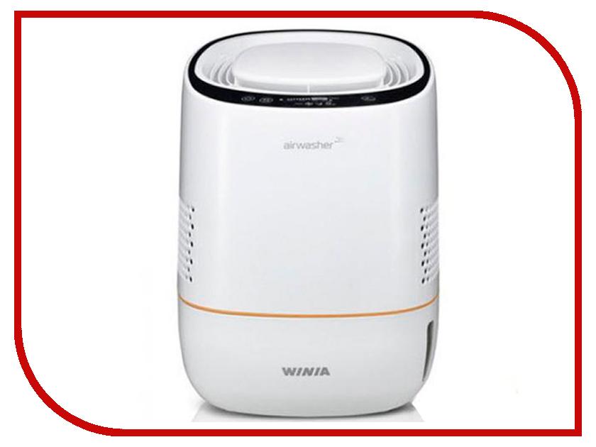 WINIA AWI-40PTOCD фильтр bss winia