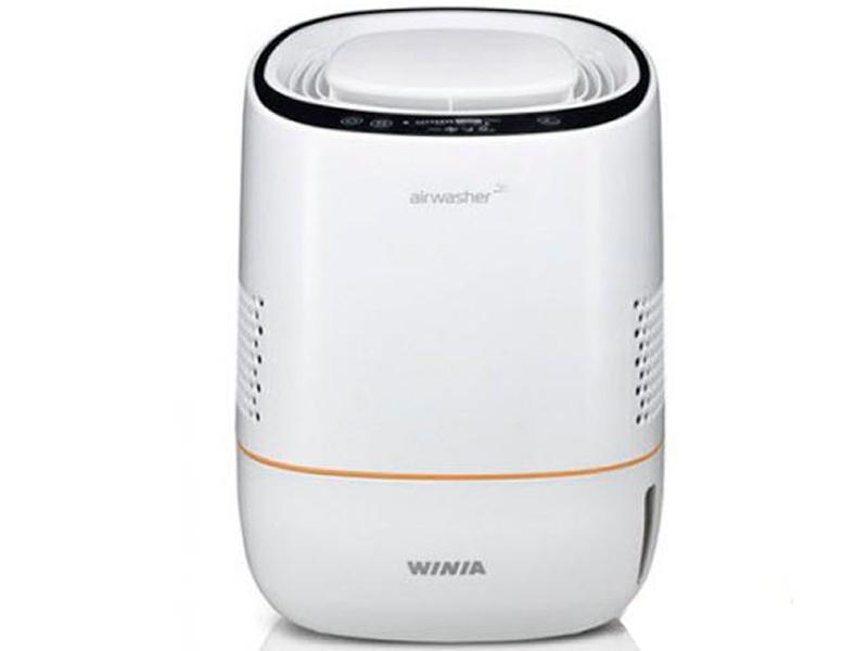 купить Климатический комплекс WINIA AWI-40PTOCD онлайн