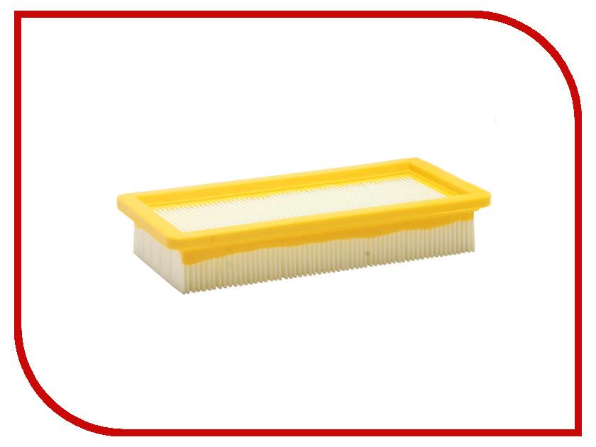 Аксессуар EURO Clean EUR KHWM-DS 5.800 фильтр складчатый для Karcher