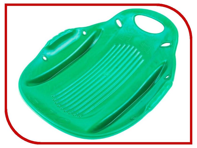 Ледянка Радиан НЛО 51x42x9cm Green<br>