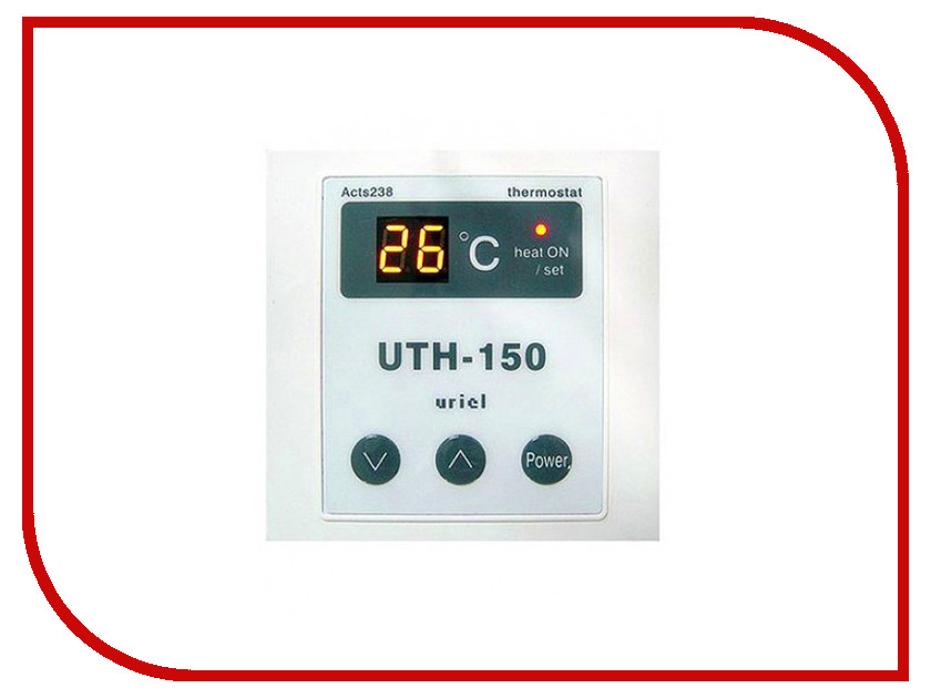 Аксессуар RTC UTH 150