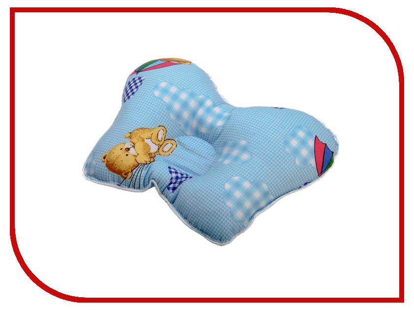 Подушка Farla Agoo Bear