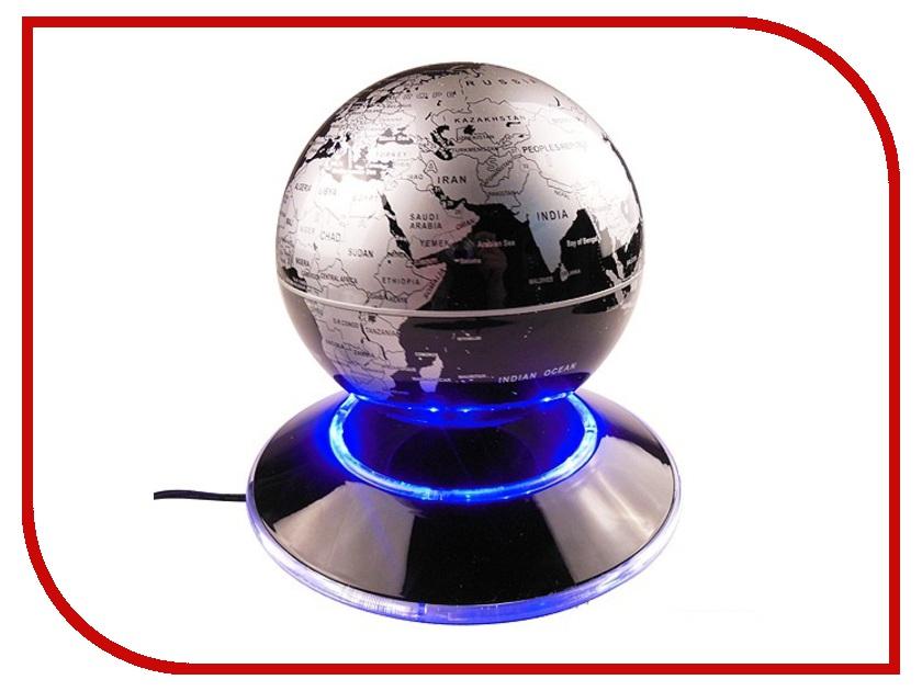 Глобус СмеХторг Глобус большой электромагнитный с подсветкой