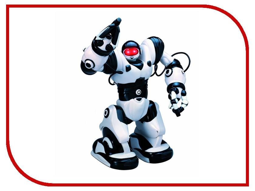 Радиоуправляемая игрушка WowWee Robosapien X 8006<br>