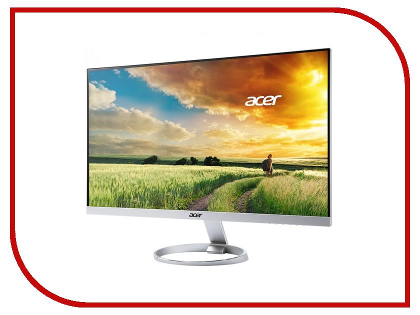Монитор Acer H277Hsmidx<br>