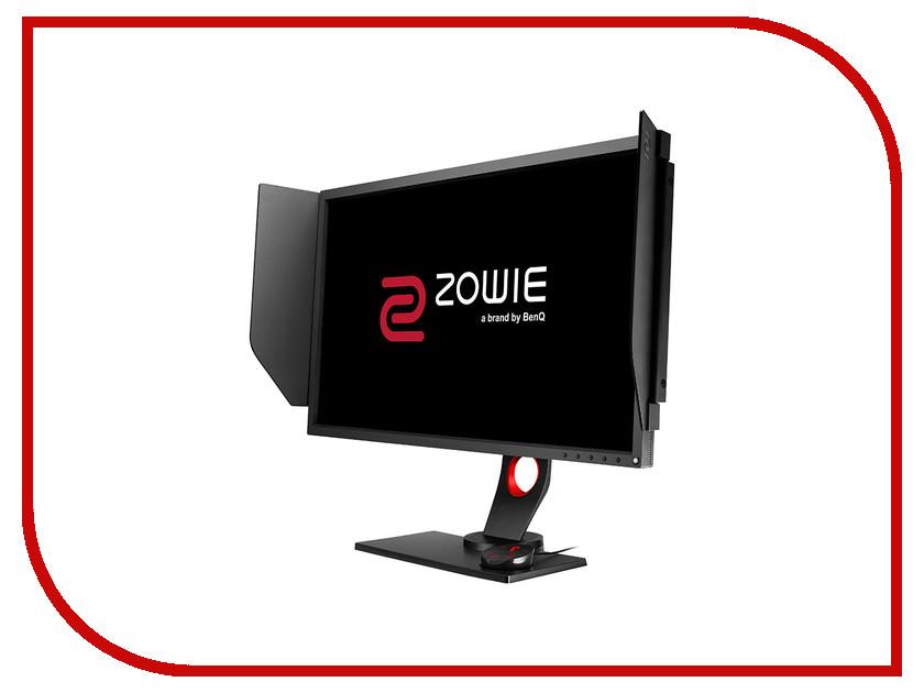 Монитор BenQ Zowie XL2735<br>