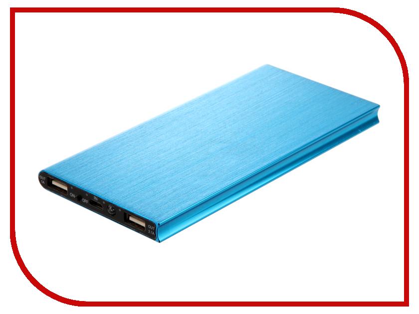 Аккумулятор Activ IC 9000mAh Blue 63963
