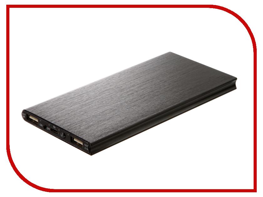 Аккумулятор Activ IC 9000mAh Black 63965