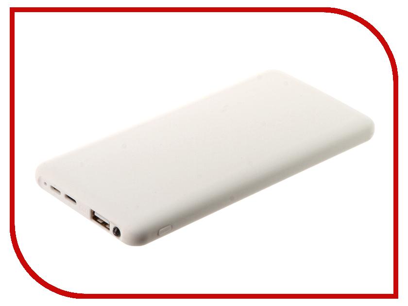 Аккумулятор Activ PB9 9000mAh White 63968