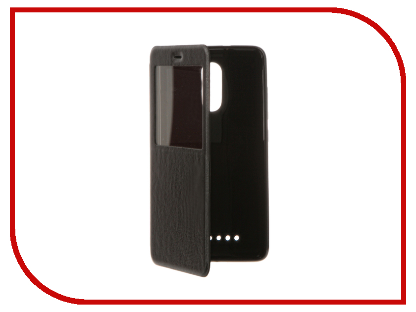 Аксессуар Чехол Xiaomi Redmi Note 3 / Redmi Note 3 Pro / Redmi Note 2 Pro Cojess Book Case Time Black replacement folding key case shell for vw golf 7 no chip for volkswagen remote keyless shell auto parts key case with blade