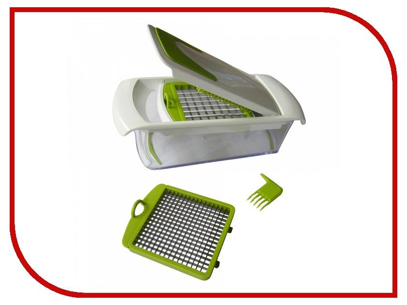 Кухонная принадлежность Alpenkok Овощерезка АК-4502