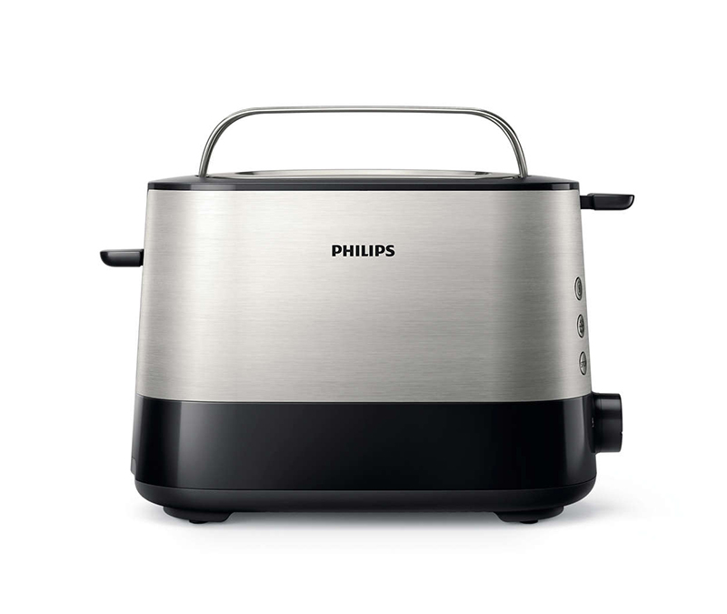 Тостер Philips HD 2635